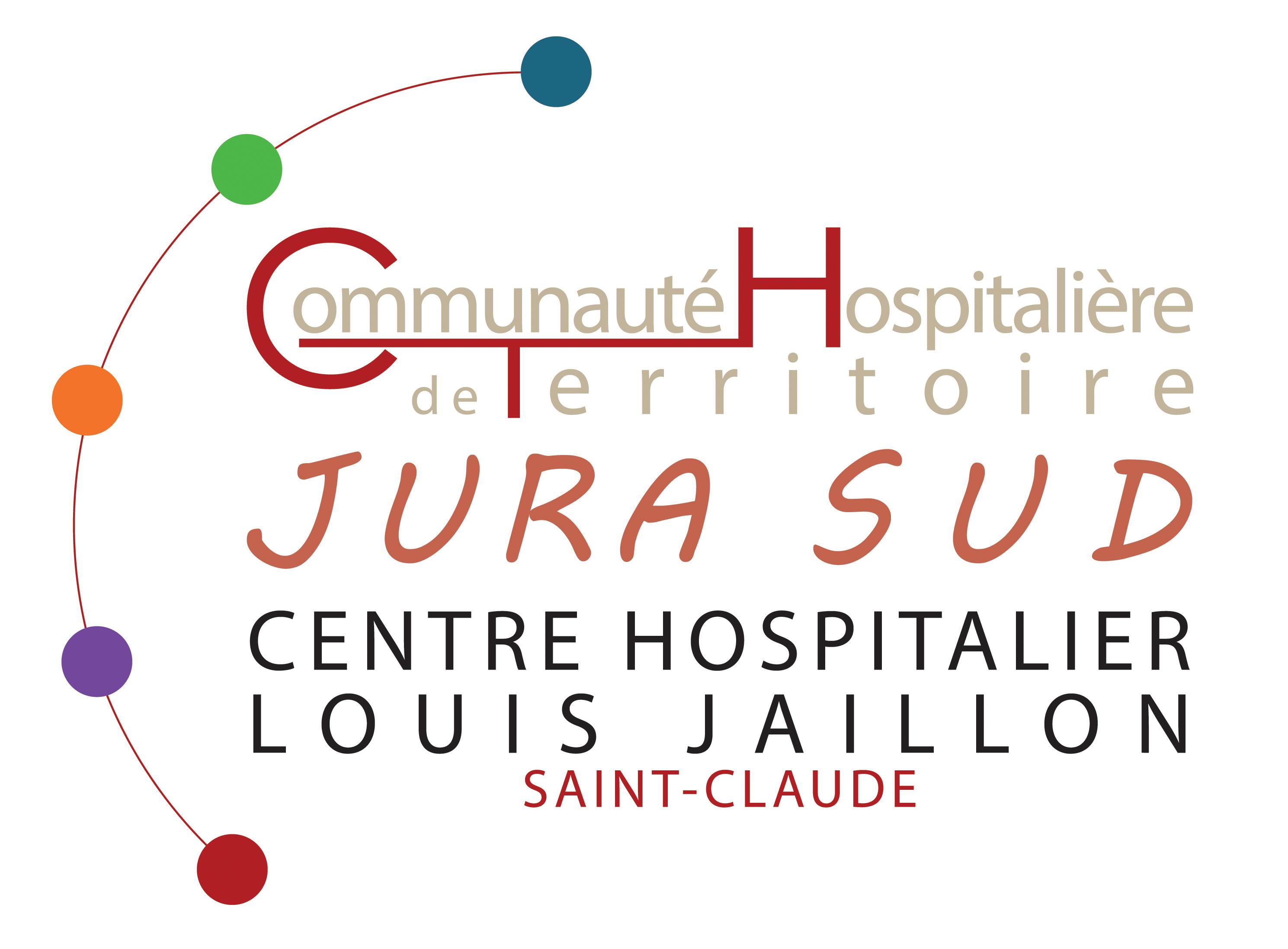 Centre Hospitalier de Saint-Claude